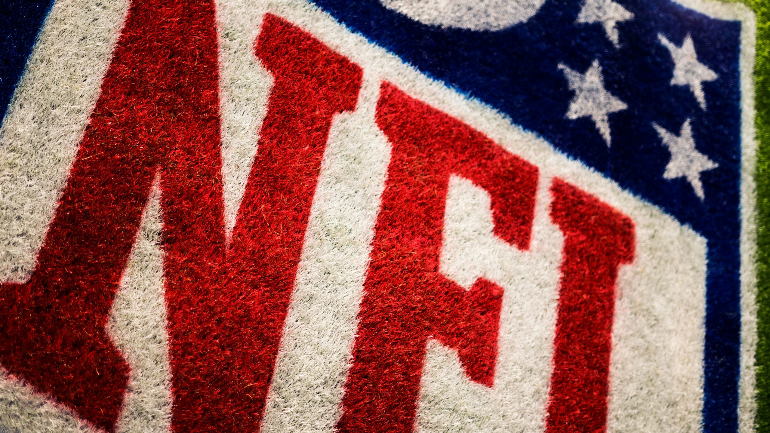 Read more about the article NFL Kickoff Pregame