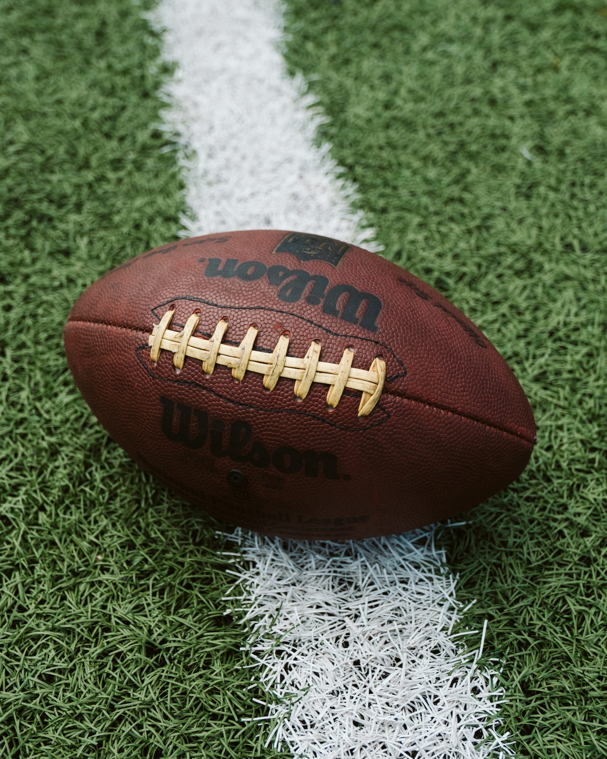 Read more about the article College Football Kickoff
